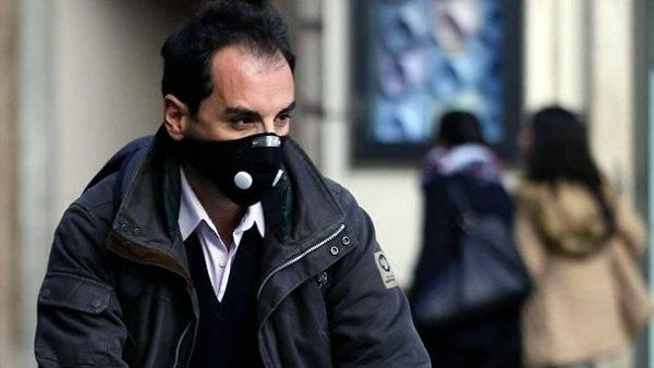 L'UE aggiorna la direttiva smog