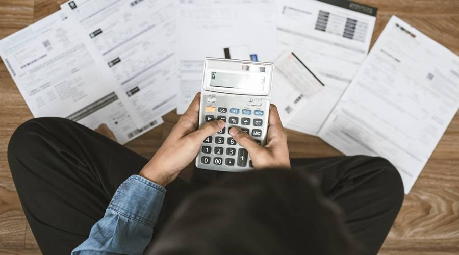 Sconto in fattura – Cessione del credito